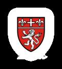mmte logo