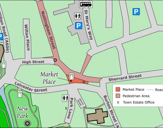 street-market-map